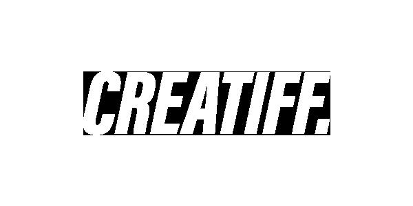 logo-creatiff
