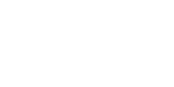 logo-north